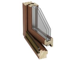 Fenster aus polen home - Holzfenster aus polen ...