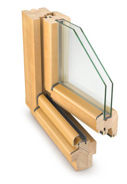 holzfenster iv 68 softline